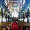 Photos: 今村教会