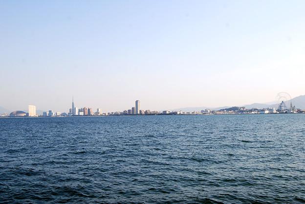 20101127地行浜~愛宕浜_01