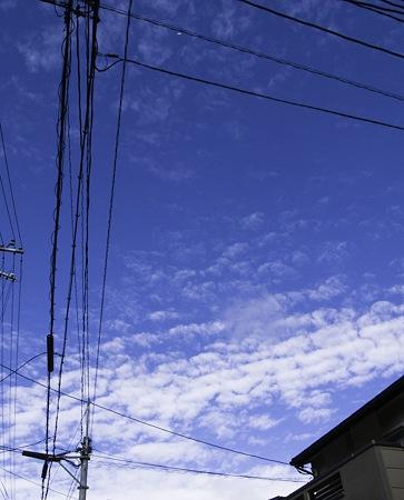 2010-09-28の空