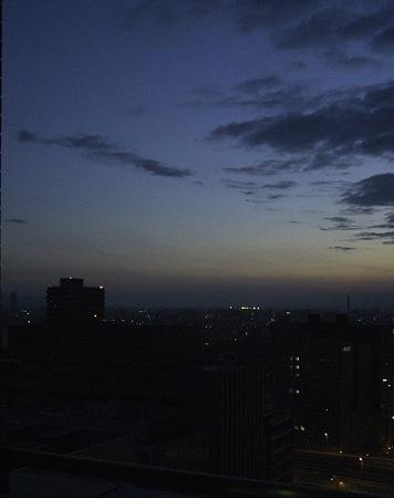 2010-10-01の空