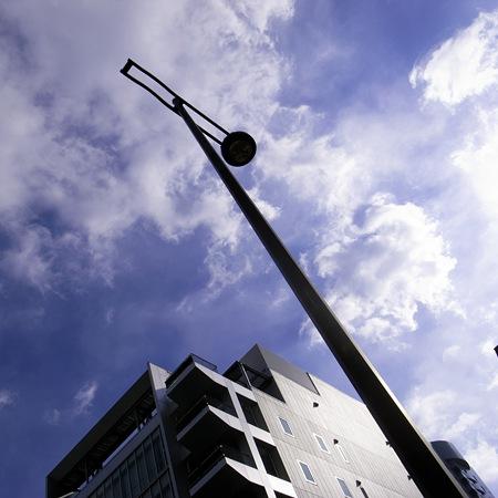 2011-01-20の空