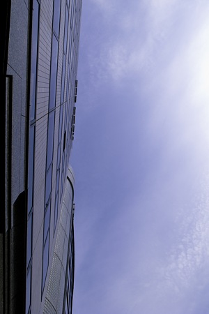 2011-02-08の空