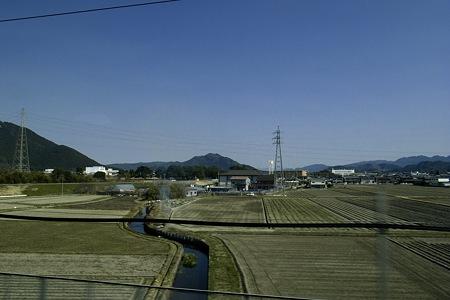 2011-03-28の空
