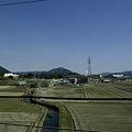 Photos: 2011-03-28の空