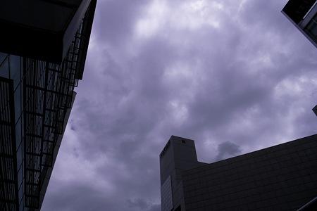 2011-06-27の空