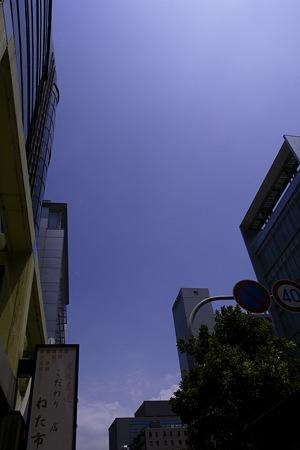 2011-07-26の空