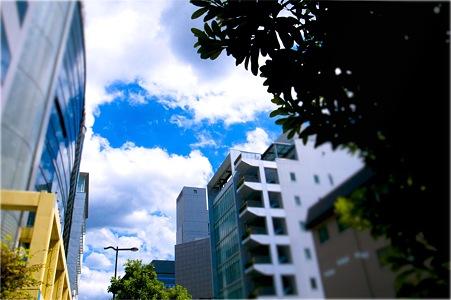 2011-09-12の空