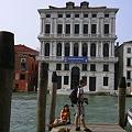 Photos: Venezia