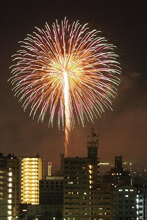 '10高崎祭り6