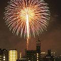 Photos: '10高崎祭り6