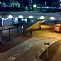 Photos: 20170119大泉学園駅前(練馬区)