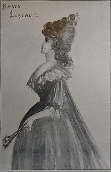オーブリー・ビアズリーの画像 p1_21