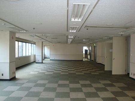Tokyo Akihabara Radio-Kaikan009