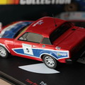 Triumph TR7 V8 1978(トライアンフ TR7 V8 1978)2
