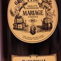 Photos: MARIAGE FRERES BLANC ROYAL -White Tea- Scotland 缶