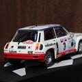 写真: Renault 5 Turbo 1982(ルノー 5 ターボ 1982)2