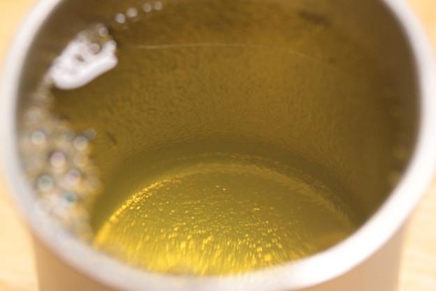 MARIAGE FRERES RIO SUMMER GREEN TEA FRENCH SUMMER TEA アイスティー
