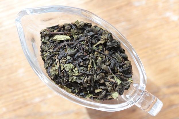 MARIAGE FRERES CASABLANCA FRENCH SUMMER TEA 茶葉