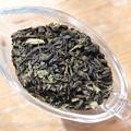 Photos: MARIAGE FRERES CASABLANCA FRENCH SUMMER TEA 茶葉