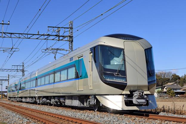 2D8A4801