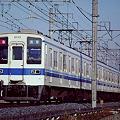 Photos: 8133 1995011501