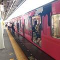 Photos: SEIBU KPP TRAIN