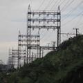Photos: 西武多摩川線
