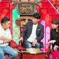 今日のなるみ・岡村の過ぎるTVは「TKO木本がスタジオに!!岡村のダメ恋愛...