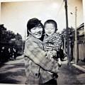 Photos: 1958(昭和33)年の生まれです