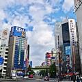 Photos: 秋葉原電気街