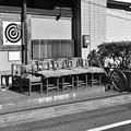 Photos: 日向ぼっこ