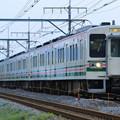 Photos: 107系@井野-新前橋