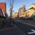 Photos: 広島市南区の宇品