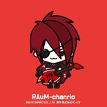 CroW+RAuM