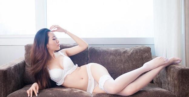 『美尻とデカパイのステキな谷間(笑)』12-17 今日の気になる小姐 (3)