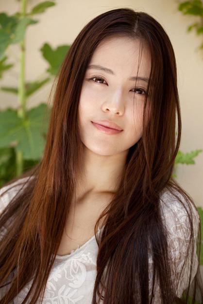 『笑顔の綺麗な小姐とセクシー小姐の共演(笑)』12-18 今日の気になる小姐 (1)