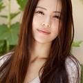 Photos: 『笑顔の綺麗な小姐とセクシー小姐の共演(笑)』12-18 今日の気になる小姐 (1)