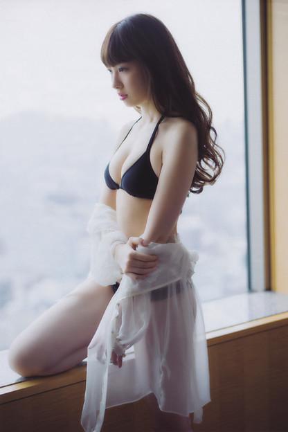 『美乳 美尻 美ウエスト 小姐の魅力』12-26 今日の気になる小姐 (1)