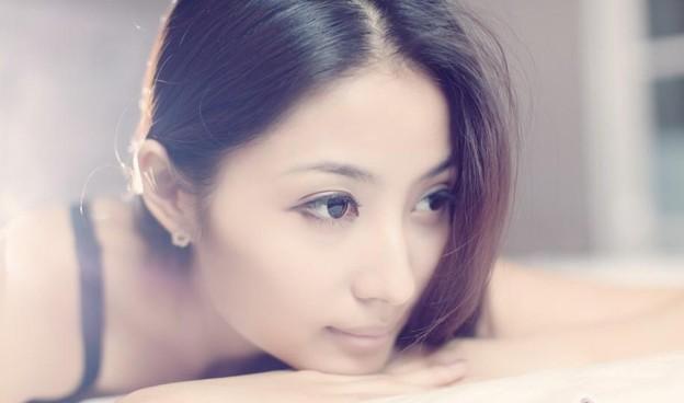 『神秘的な美しさとエロスの狭間の美人』12-28 今日の気になる小姐 (2)