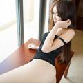 写真: 『ビキニと肌の露出がステキな小姐』12-30 今日の気になる小姐 (3)