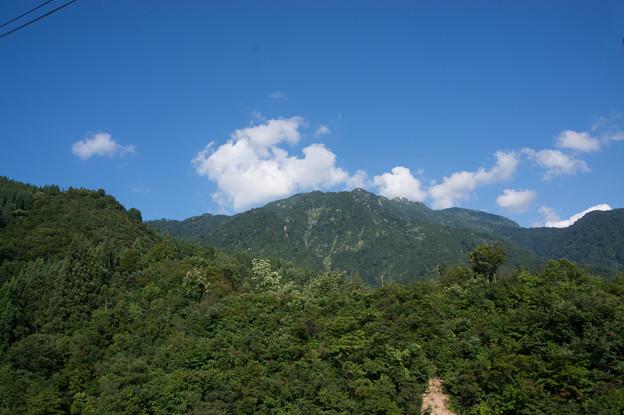 【八海山】2