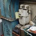 写真: とんこつラーメン屋の裏事情