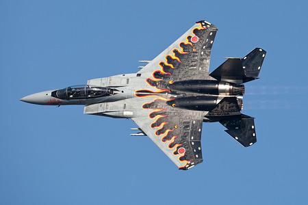 新田原航空祭F-15_04