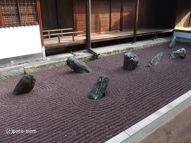 東福寺龍吟庵 P1110177