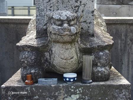 光明寺 贔屓 P4110036