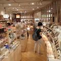 写真: 東京 奈良・まほろば館 P7310681