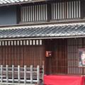 写真: 長浜知善院みち PA300009