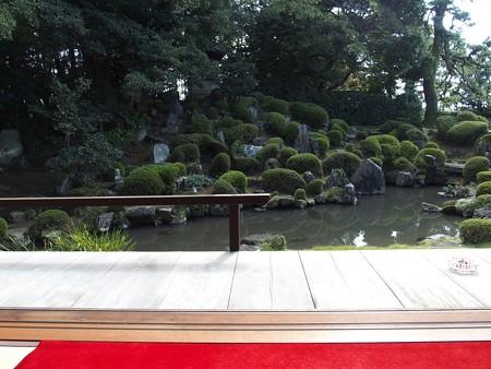 長浜 安楽寺 PA300058