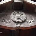 写真: 平等寺因幡堂 PB030240