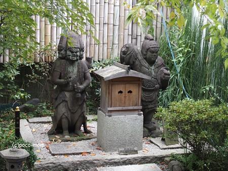 平等寺因幡堂 PB030251